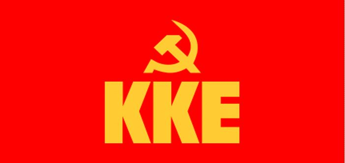 kke15