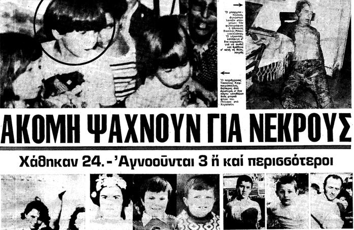 plimmira 1977
