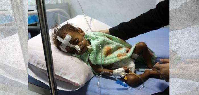 yemeni12
