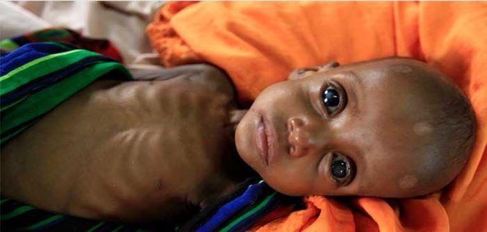 yemeni3
