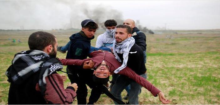 palestini34