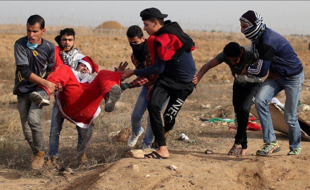palestini5