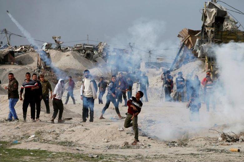 palestiniasn11