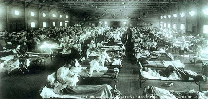 ispaniki grippi3