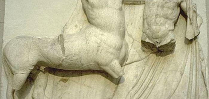 kentauros