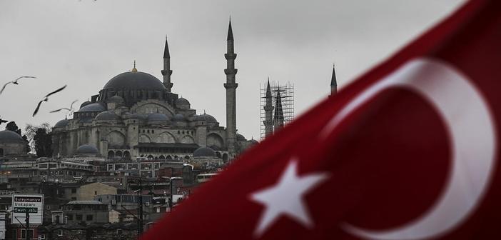 istanbul turkey 5