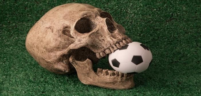 ελληνικό ποδόσφαιρο