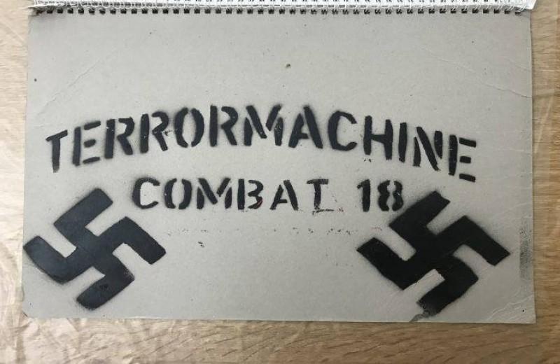 combat1