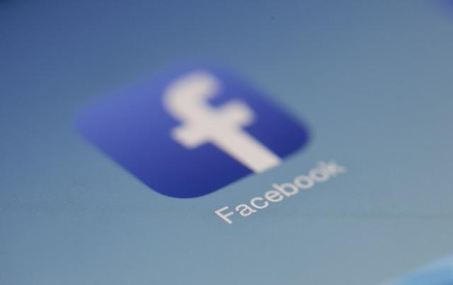 Facebook Exchange Of Information Twitter Together