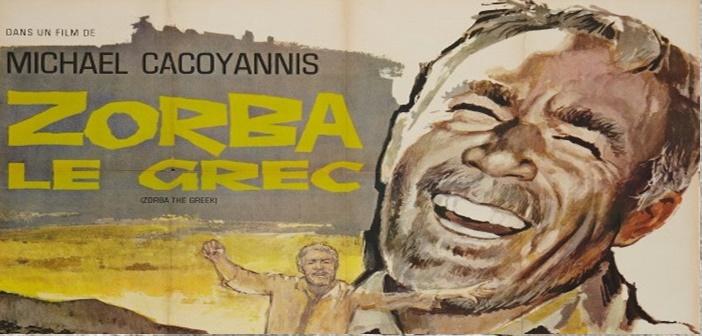 zorbas4