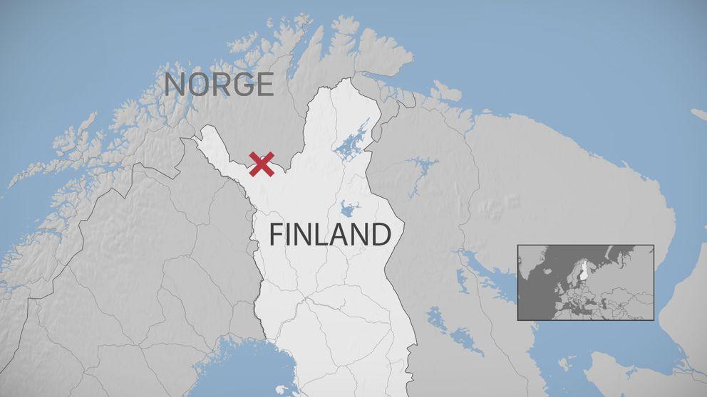 finland-jpg