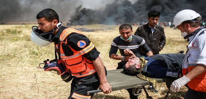palestini1