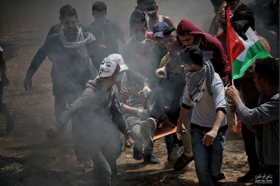 palestini11