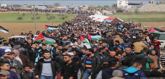 palestinioi