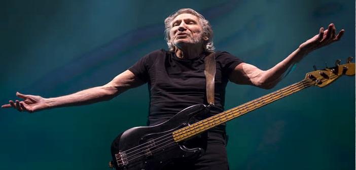 Ρότζερ Γουότερς, Pink Floyd: «Τα Λευκά Κράνη είναι μια ψεύτικη οργάνωση που προπαγανδίζει για τους τζιχαντιστές και τους τρομοκράτες»
