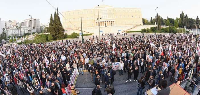 sygkentrosi-syntagma-15