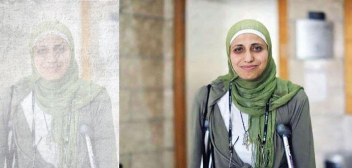 Ισραηλινό δικαστήριο καταδίκασε ποιήτρια για τον στίχο «Αντιστάσου, λαέ μου, αντιστάσου τους»