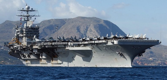 USS-Harry-S.-Truman