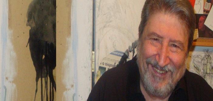 ΚΚΕ για τον θάνατο του Χάρρυ Κλύνν: Αποχαιρετούμε ένα γνήσιο λαϊκό καλλιτέχνη