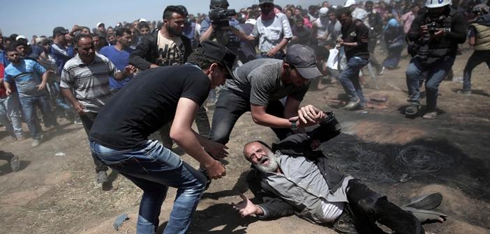 gaza-palestinians-israel-04
