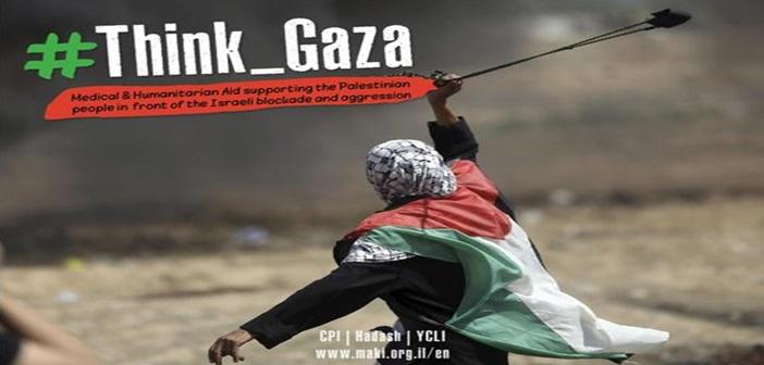 gaza27