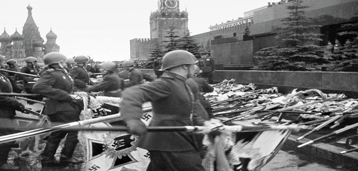 nazistika lavara