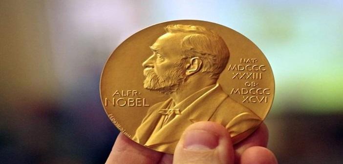 Αναβάλλεται για το 2018 η απονομή του Νόμπελ Λογοτεχνίας