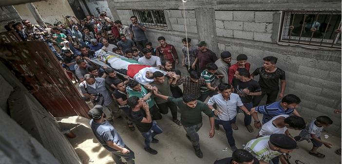 palestini1111111111111111