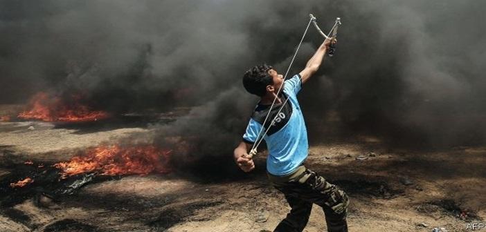 palestini402