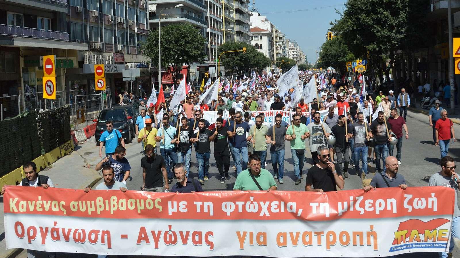 thessaloniki2