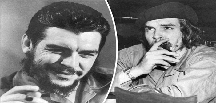 Che-Guevara-65