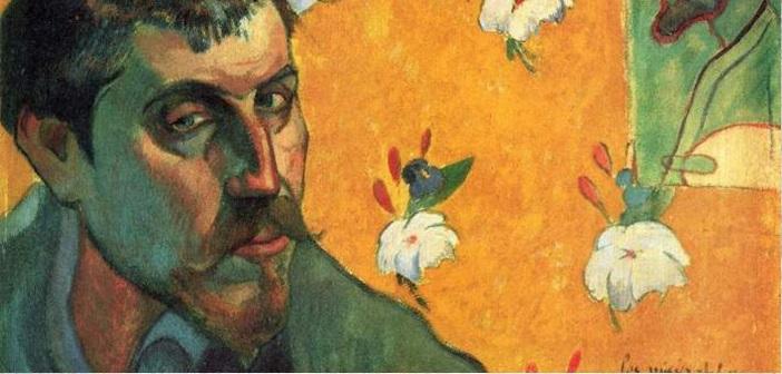 Gauguin7