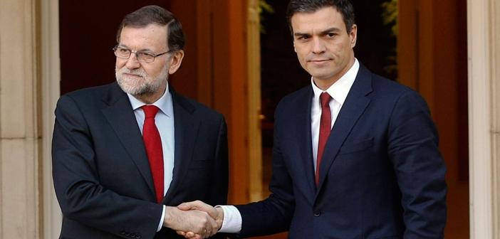 Rajoy-e-Sanchez