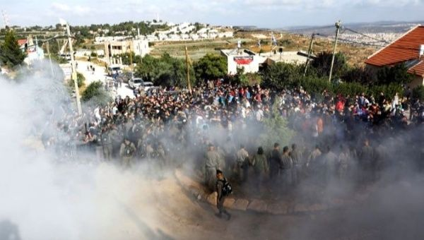 israeli_occupied_palestine_demolition_-_reuters_jpg_1718483346