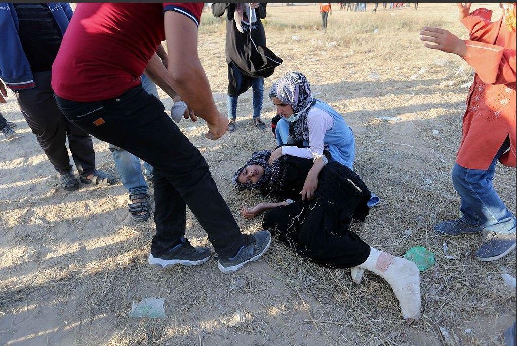 palestini3