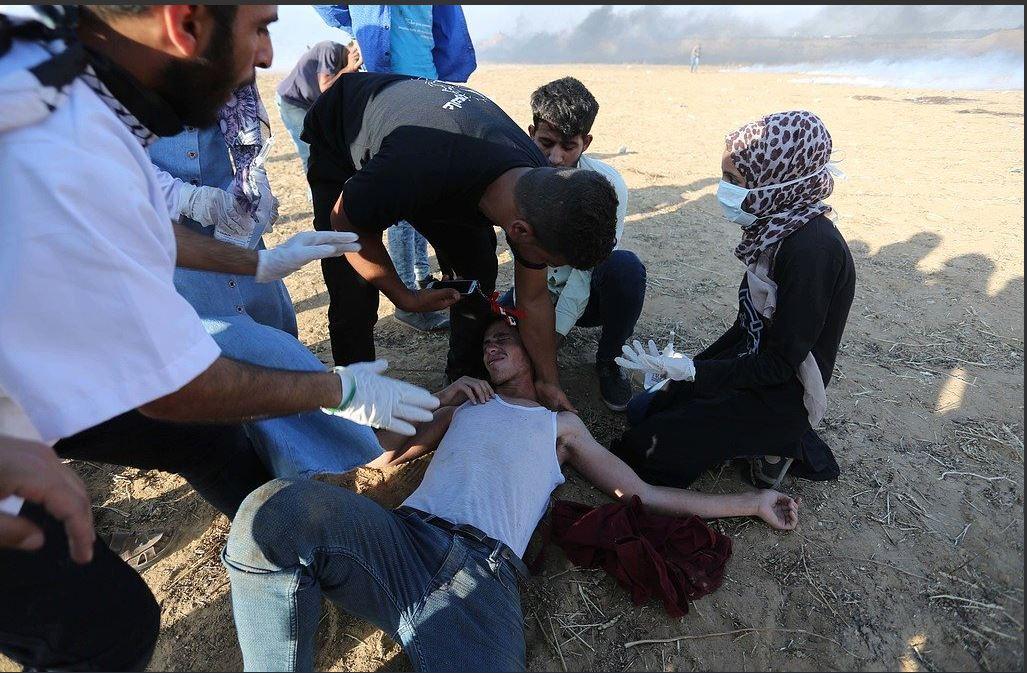 palestini4