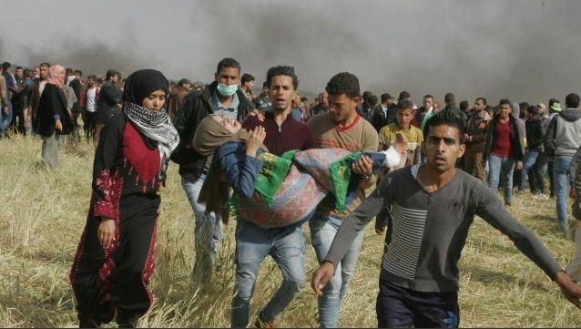 palestini6