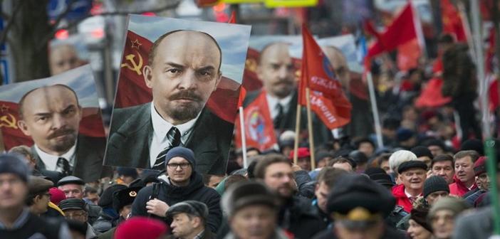 Συντάξεις: Η ανωτερότητα της ΕΣΣΔ έναντι της Ρωσίας, της Ελλάδας κι όλου του καπιταλιστικού κόσμου