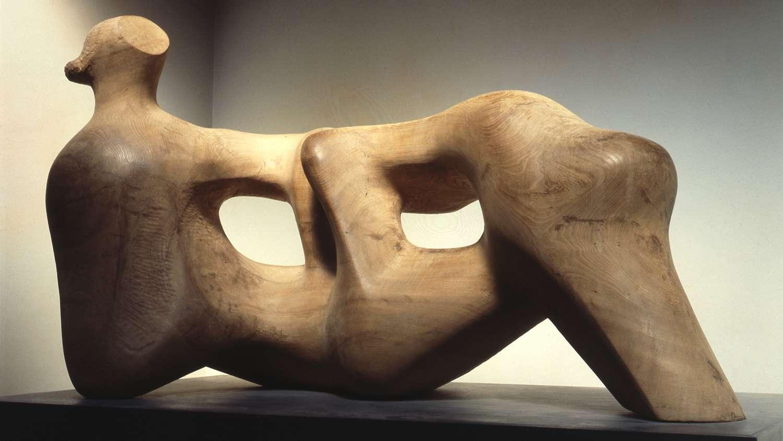 Henry Moore8