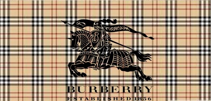 burderry