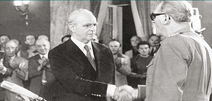 diktatoria