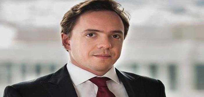 Πέθανε ο 34χρονος Σωκράτης Κόκκαλης