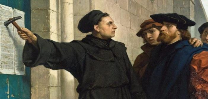 protestandismos