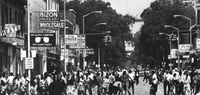 usa 1967