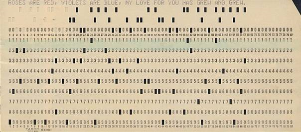 IBM 5