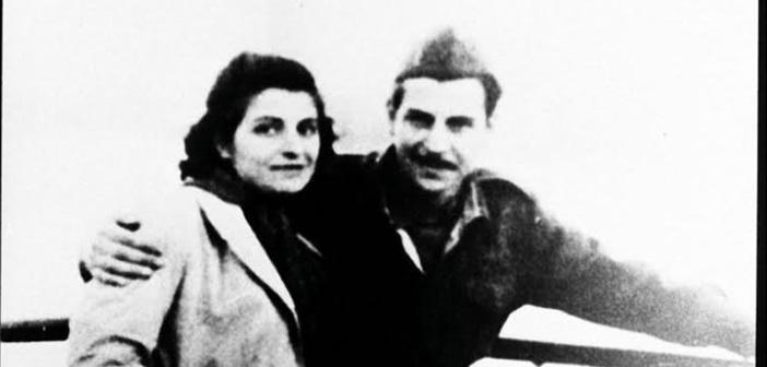 Προσβλητικές για τησύζυγο του Μίκη Θεοδωράκη, Μυρτώ,ανακρίβειες αφιερωμάτων στη μνήμη της Γιούλιας Γαζετοπούλου
