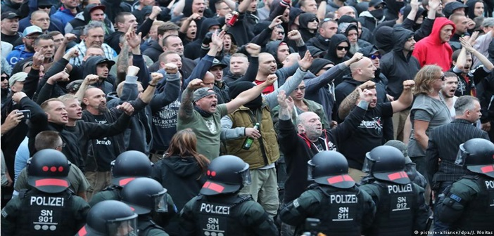 nazi germany2