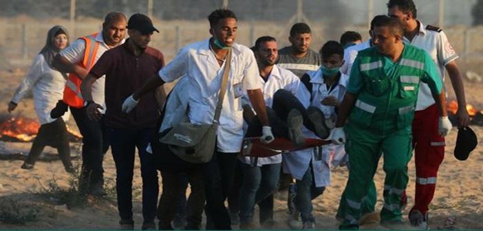 palestini