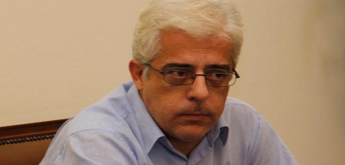 Δήλωση του Νίκου Σοφιανού σχετικά με συκοφαντικό δημοσίευμα της ΕφΣΥΝ