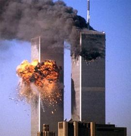 Sept 11th